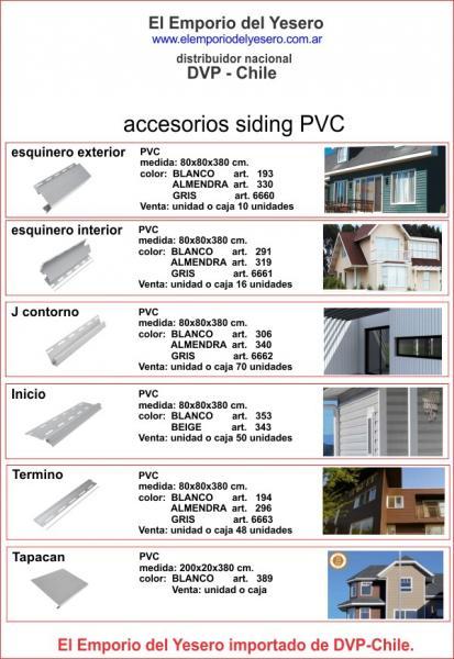 http://www.eedymayorista.com.ar/Imagenes/DVP_siding_accesorios.jpg